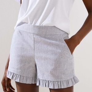 LOFT women's Casual Shorts